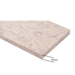Kitchen Quartz Countertops Engineered Stone Manufacturers Table Tops