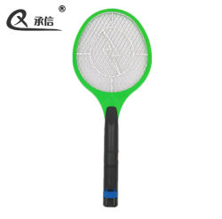 China Mosquito Killer Bat Mosquito Killer Bat Manufacturers