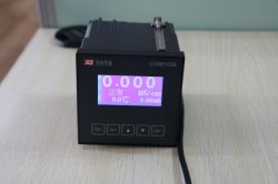0.0-14.0 High Accuracy Online Best Prices pH Tester