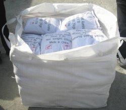 Brown Fused Alumina Aluminium Oxide Grains for Refractory