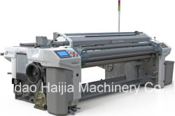 New Style Automatic Weaving Loom Water Jet Loom Price