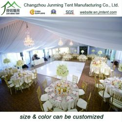 Large Marquee Aluminum Outdoor Tent for Party with PVC Roof Cover & China Pvc Tent Pvc Tent Manufacturers Suppliers | Made-in-China.com