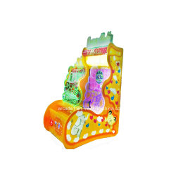 Best Quality Arcade Sport Kids Shooting Water Game Machine