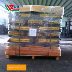 Special St100 St200 St600 for High-Color Carbon Black, Masterbatch, Paint and Ink Made in China