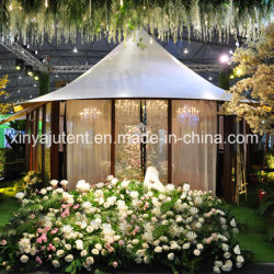 Customized Safari Tent for Gl&ing and Resort & China Luxury Tents Luxury Tents Manufacturers Suppliers | Made ...