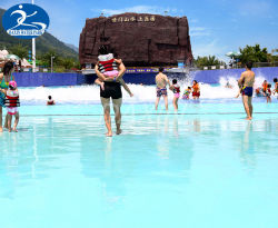 China pool equipment pool equipment manufacturers for Pool equipment manufacturers