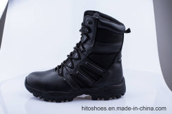 Best Selling Army Safety Footwear (Steel Toe S3 Standard)