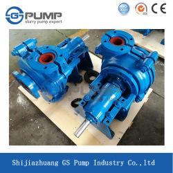 Factory Direct Centrifugal Drill Mud Slurry Pump