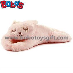 China Animal Body Pillow Animal Body Pillow Manufacturers
