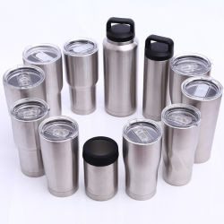 b759d183211 China Stainless Steel Tumblers, Stainless Steel Tumblers Wholesale ...