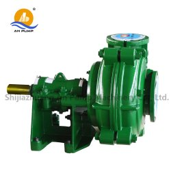 Guaranteed Quality Strong Self Priming Pump Slurry Manufacturers