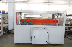 The Sjz HDPE/PP/ABS/PS Bottle Twin Screw Plastic Pipe Grinding Recycling Granulating Pelletizing Extruder