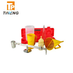 Manual Slurry Test Kit (64-L0056)