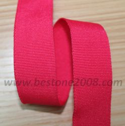 Factory High Quality Polyester Binding for Bag Webbing