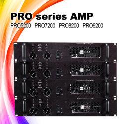 china crest audio crest audio manufacturers suppliers made in rh made in china com CA -10 Crest Audio CA12