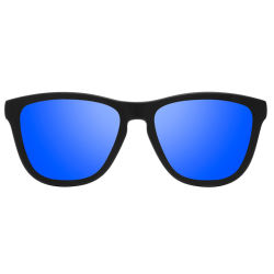 Hot Style Polarized UV400 Custom Sun Glasses Fashion Sunglasses