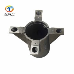 China Agricultural Machinery Parts Agricultural Machinery Parts