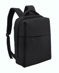 OEM Fashion Leisure Travel Sport Laptop iPad USB Charger Backpack Bag for Computer