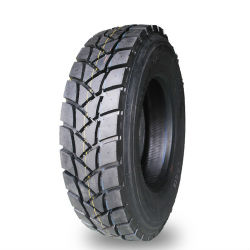 China Truck Tire Truck Tire Manufacturers Suppliers Made In
