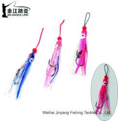 China Squid Jig Hook, Squid Jig Hook Wholesale