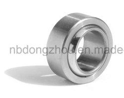 Stainless Steel Radial Spherical Plain Bearing