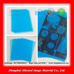 Inkjet Blue Medical Used Dry X-ray Medical Film
