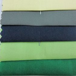Polyester Cotton Percale Bedsheet Fabric