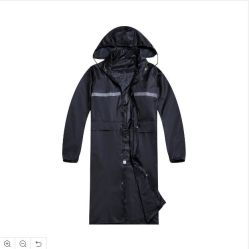 retro latest trends of 2019 vast selection Rain Coat Raincoat Price, 2019 Rain Coat Raincoat Price ...