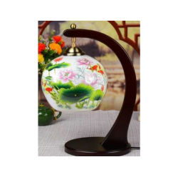 China porcelain table lamp porcelain table lamp manufacturers chinese porcelain table lamp la 23 aloadofball Images
