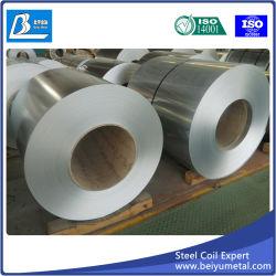 G550 Full Hard Gi Iron Sheet Zinc Plated Galvanized Steel Coil