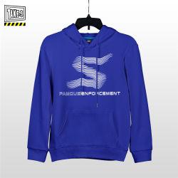 streetwear wholesale manufacturers custom streetwear manufacturer
