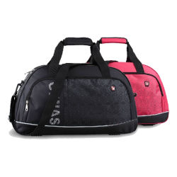 Outdoor Hydration Duffel College Gym Travelling Sports Bag Pack Bagpack