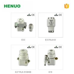 Wholesale Hrc Fuse Types, Wholesale Hrc Fuse Types Manufacturers