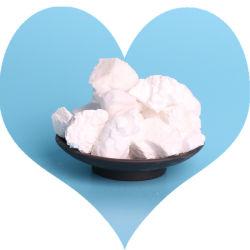 Wholesale Price Good Quality Cristobalite Silica Powder