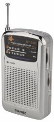 FM/Am Portable Pointer Radio Factory Wholesale