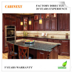 Interior Rta Kitchen Cabinet Manufacturers china rta kitchen cabinet manufacturers factory directly solid wood cherry raise panel cabinets