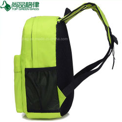 Fashion Popular Practical Cute School Book Bags Kid Child Backpack