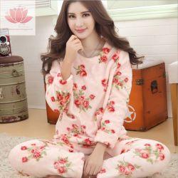48acd9b763d Promotional Hotel   Night Suit Terry Bathrobe  Nightwear   Pajamas    Sleepwear