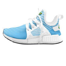 Sport Nmd Shoes for Mens Online Shopping