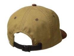 Wholesale 100%Cotton Custom Supreme Manufacturer Supplier Hat with Flat Brim