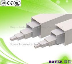 Amazing China Pvc Plastic Wiring Duct Pvc Plastic Wiring Duct Manufacturers Wiring Cloud Planhouseofspiritnl