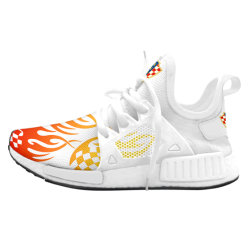 bdc2eb378c3 Payless Nmd Sport Shoes Outlet Online Support OEM ODM Service