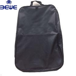 PKC-2011 OEM Printing Neoprene Soft Piclelball Bag