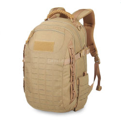 Tactical Backpack Dragon Egg II 500d