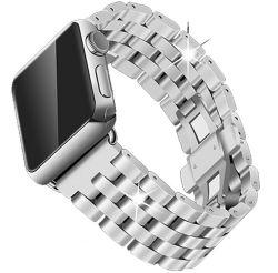 Fashion Design Factory Price Watch Strap (gc-s001)
