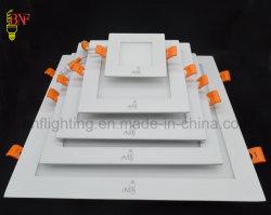 Modern LED Ceiling Panel Lamp of Ceiling Fixture LED Lights & Lighting