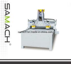 1200*1200 CNC Router