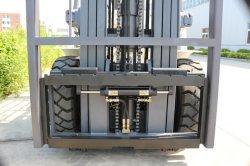 Wholesale 3ton Isuzu Engine Diesel Forklift Truck