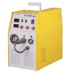 MIG/MMA Welding Machine/Welder/Welding Equipment MIG250g