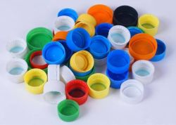 High Concentration PE / PP / PS / ABS / PVC Plastic Color Masterbatch for Plastic Products